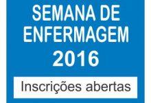 SemanaEnfermagem_2016_6