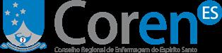 Conselho Regional de Enfermagem do Espírito Santo