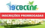 destaque_inscricoes_prorrogadas
